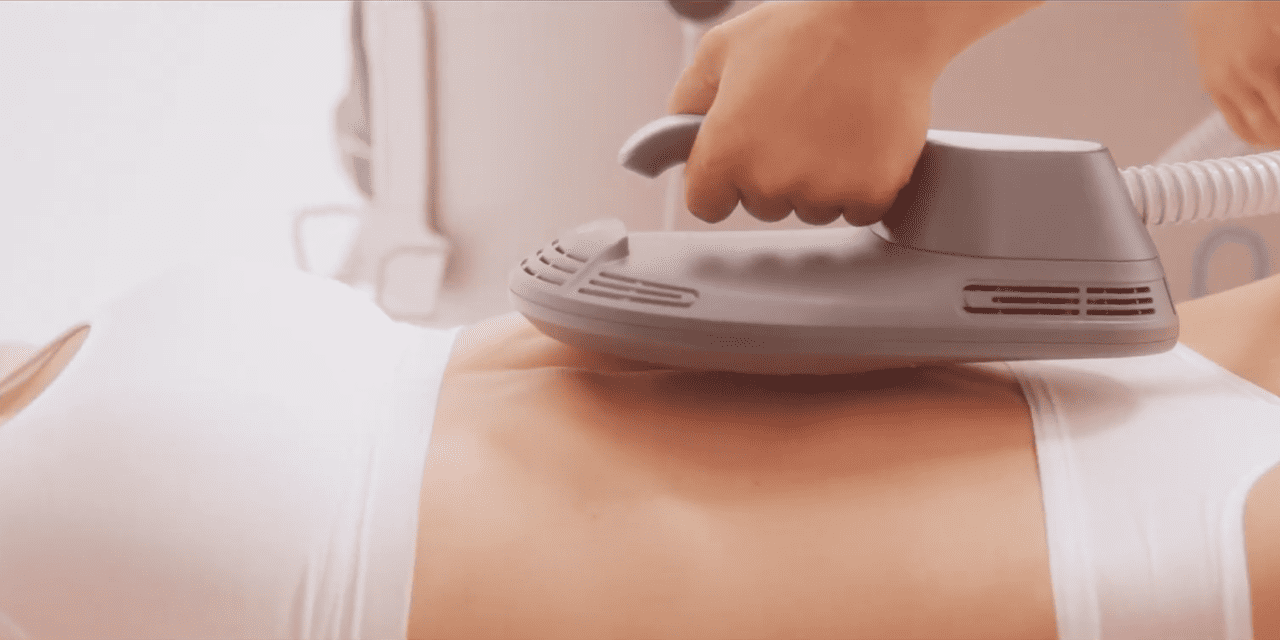 BTL Launches EMSCULPT NEO, a 2-in-1 Solution for Body Contouring Treatments