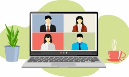 Three Nonsurgical Treatments to Get Video-Conference Ready