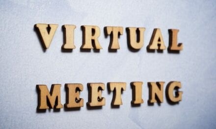 Sciton Virtual User Summit Goes Digital and Gives Back