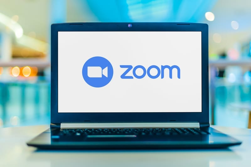 Plastic Surgeons Say Business is Up, Partly Because Clients Don't Like How They Look On Zoom