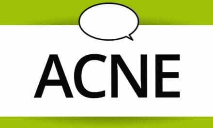 GAGS and IGA Scoring Systems Are Reliable, Correlated for Acne Severity