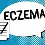 Global Patient-Led Effort to Measure and Improve Eczema Care Launched