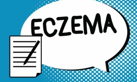 Patient Experiences and Concerns With Eczema