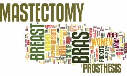 Is Prophylactic Nipple-Sparing Mastectomy Advised for Women with BRCA Mutations?
