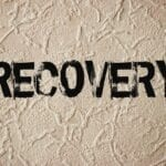 Plastic Surgeons Share Their Best Tips and Tricks for a Speedy Recovery