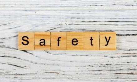 The American Med Spa Association (AmSpa) Launches the AmSpa Aesthetic Safety Council (AASC)