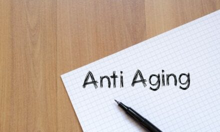 Anti-Aging Therapy Useful Against Metastases