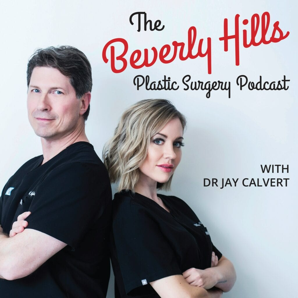 beverly-hills-plastic-surgery