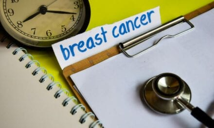 The U.S. Is Winning the Battle Against Breast Cancer, So Why Are Black Women Still Dying?