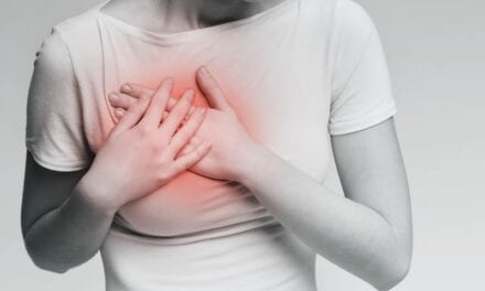 Understanding Causes of Breast Pain
