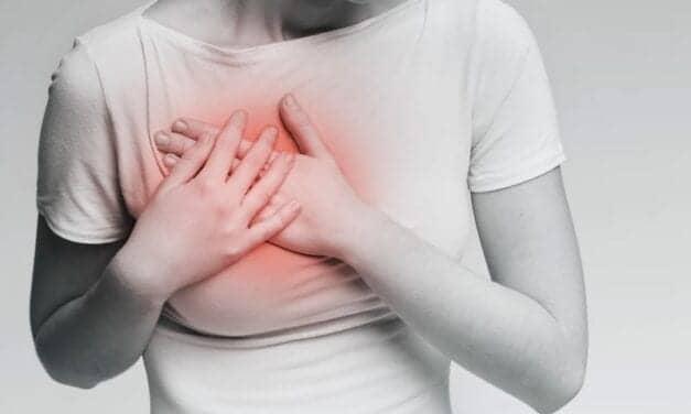 Understanding Causes of Breast Pain