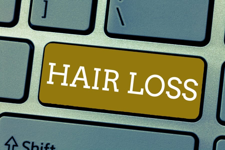 Hairline-Lowering Facts: Surgery vs Hair Transplantation