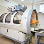 Are Hyperbaric Chambers Really a Fountain of Youth?