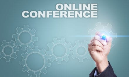 Modernizing Medicine Kicks Off MOMENTUM Virtual 2020 Conference Nov 21