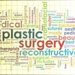 Establishing Guidelines for Surgery After Skin Cancer