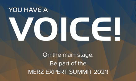 Merz Innovation Forum Calls for New Generation of Cutting-Edge Abstracts Around the Globe