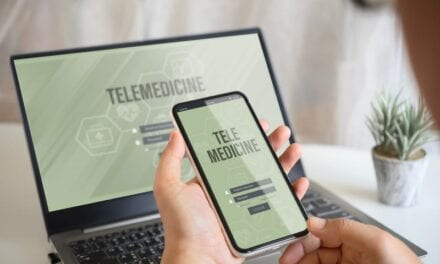 Telehealth's Evolution Continues as COVID-19 Restrictions Loosen