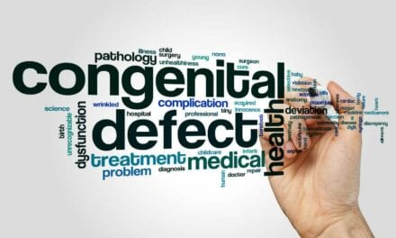 Congenital Breast Deformities: Surgical Advances Offer Solutions