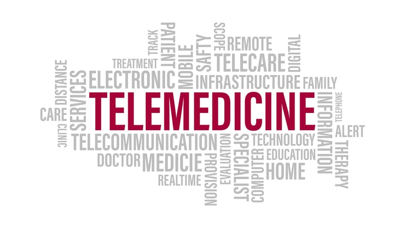 How Telemedicine Could Reduce Dermatology Consult Time