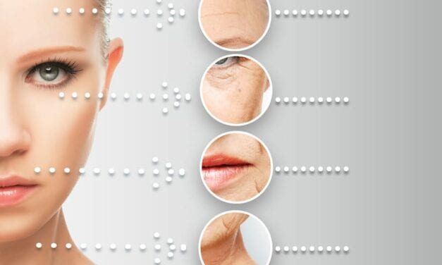 How Radiofrequency with Micro-needling Works