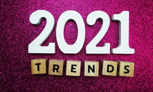 7 Plastic Surgeons Predict the Biggest Aesthetic Trends of 2021