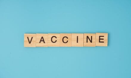 Boost the Melanoma Recurrence Prevention Vaccine This Way