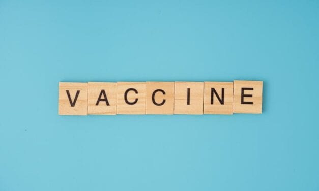 The COVID-19 Vaccine and Breast Implants: Do They Affect One Another?