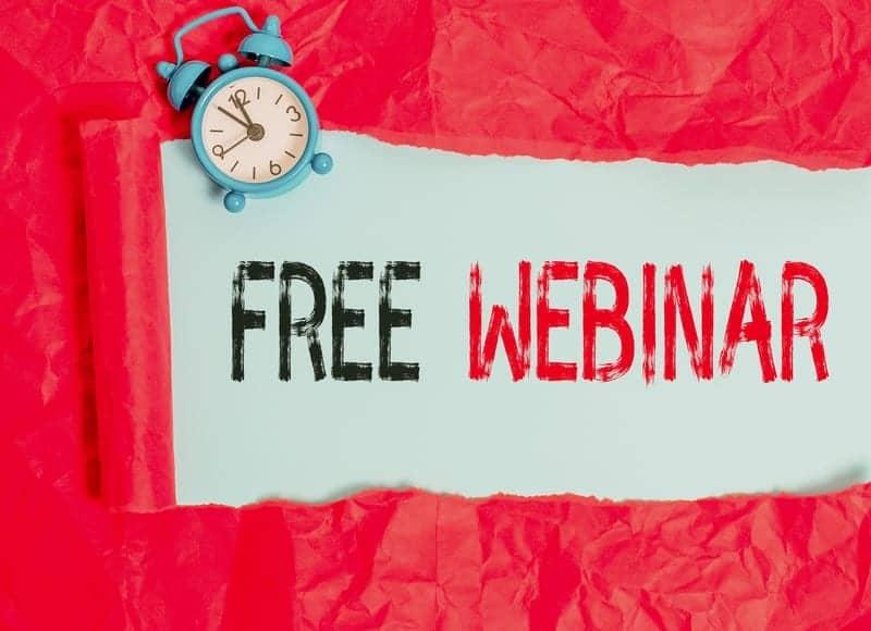 Free Xtalks Webinar Dec 4: Developing a Digital Protocol for Dermatology Trials