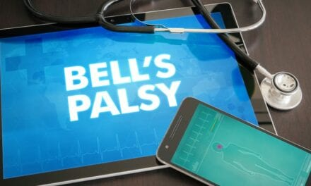 Can Getting The Coronavirus Vaccine Lead To Bell's Palsy?