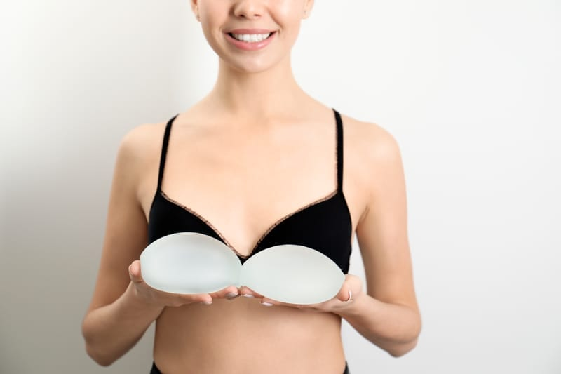 8 Things a Plastic Surgeon Wants You to Know About Breast Revisions