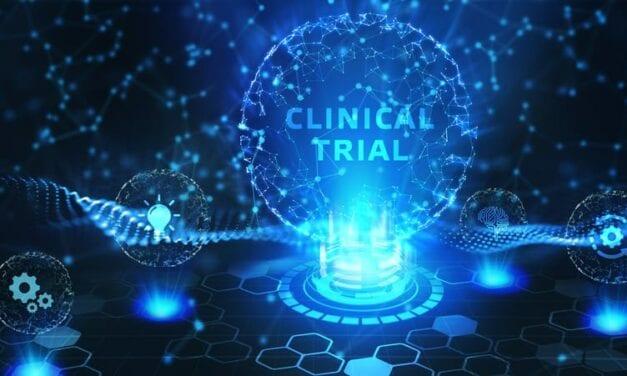 BioAesthetics Announces University Clinical Study for its Nipple Reconstruction Graft