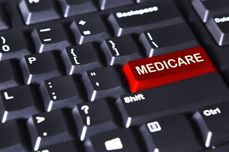 Does Medicare Cover Weight Loss Programs?