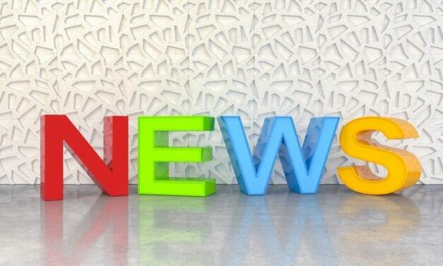 AbbVie Wins Bid to Block US Imports of a Botox Rival