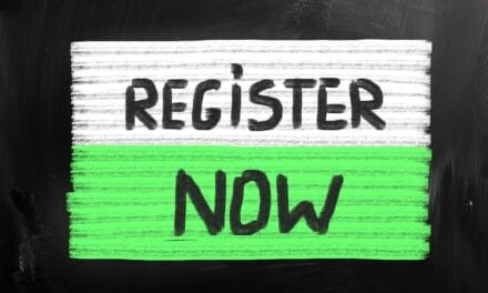 Dallas Rhinoplasty Meeting Registration Now Open