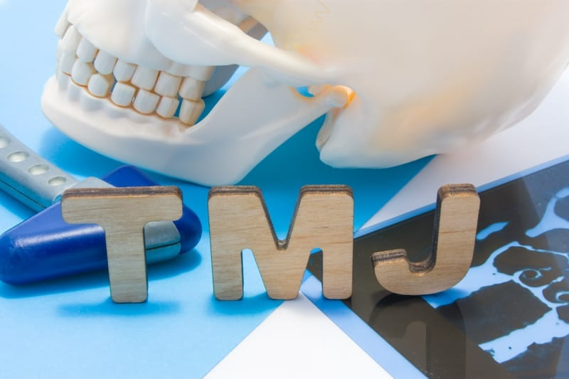 Botox Can Help TMJ—Should You Get It?