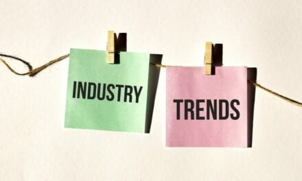 2020 Altered the Aesthetic Landscape Forever, AEDIT Survey Reveals