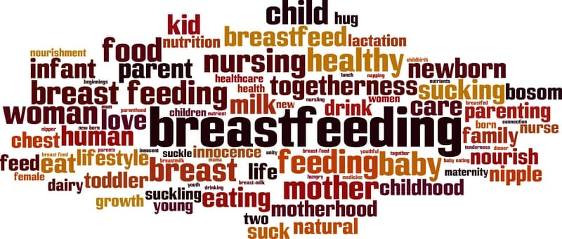 Can You Breastfeed With Implants?