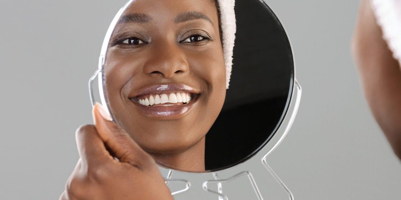 Aforé by Dr Few Unveils New Masks and Botanical Facial Oil