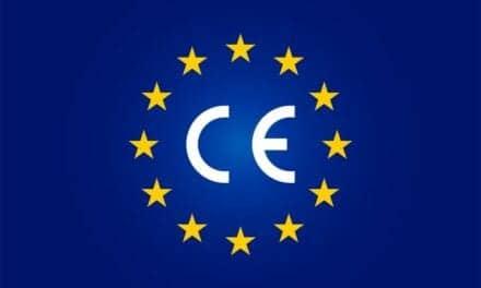 Pulse Biosciences' CellFX System Receives CE Mark