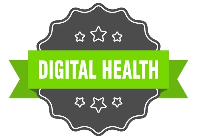 Allurion Technologies Launches Virtual Care Suite