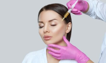 Using Dermal Fillers on Your Temples: What You Need to Know