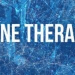 Chinese Scientists Develop Gene Therapy Which Could Delay Aging