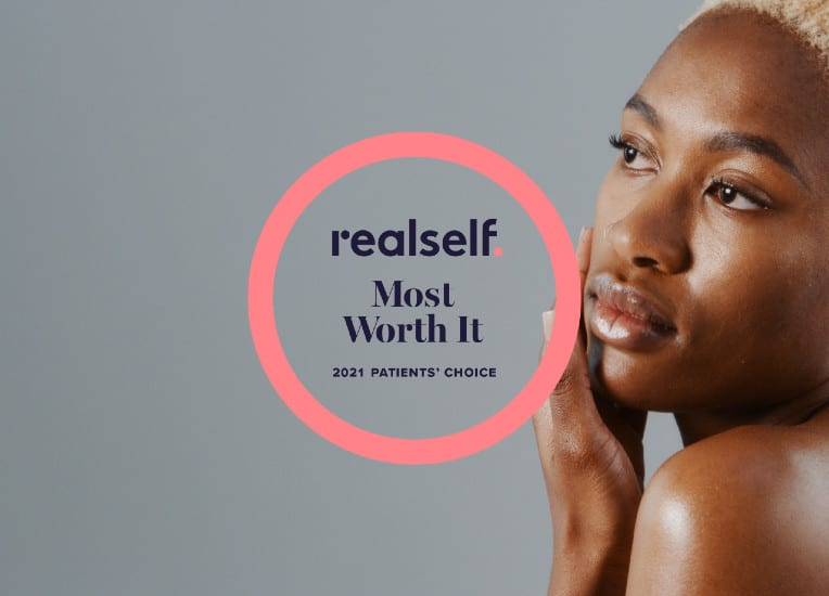 RealSelf Reveals the Most Worth It Procedures for 2021