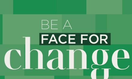New Galderma Face for Change Program Runs Through February