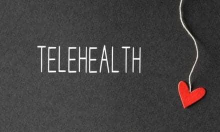 Survey: Teledermatology More Suitable Than Office Visit