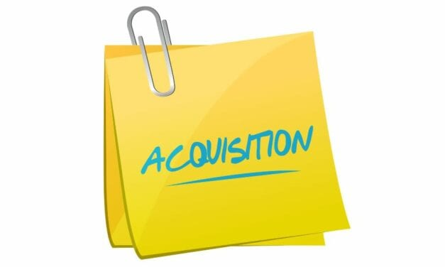 Allergan Aesthetics Enters Into Option to Acquire Cypris Medical