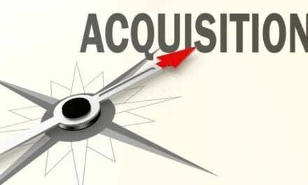 RealSelf Acquires Tajmeeli.com to Serve Arabic-Speaking Medical Aesthetics Market