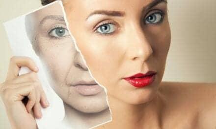 How Fat Loss Accelerates Facial Aging