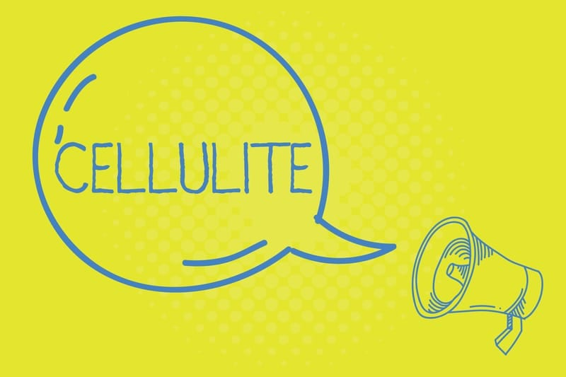 Endo Aesthetics Launches 'Really Cellulite' Campaign