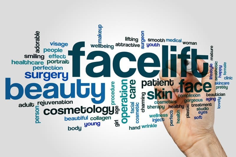 Everything to Know About a Mid-Facelift